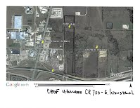 E. Industrial 46 Acres
